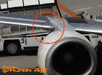 737detail_006
