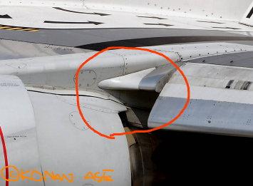 737detail_007