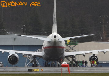 747_8_002