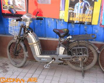 E_bike_005