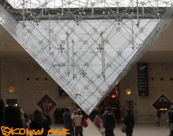 Paris10_001