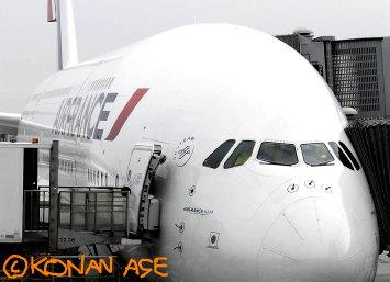 A380af