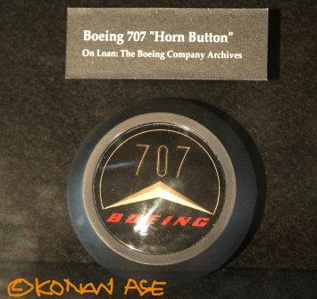 Horn_button