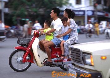 Honda_cub_2