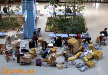 Intl_baggage