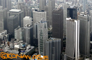 Shinjuku_buildings