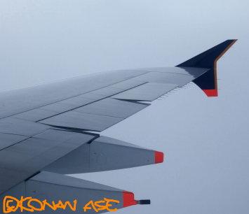 A380aileron