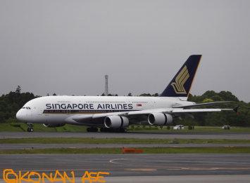A380uso_1