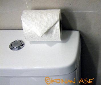 Toiletroll_001