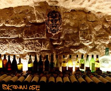 Wine_002