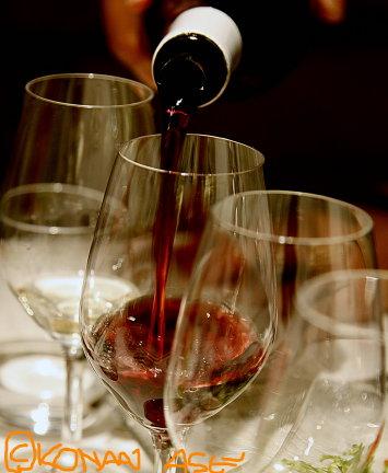 Wine_003