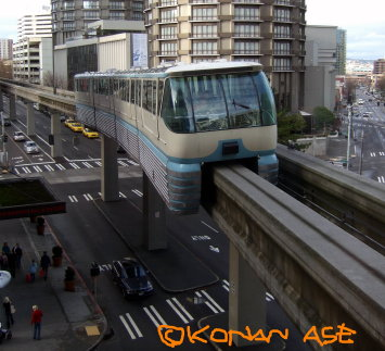 Seattle_monorail