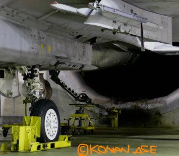 F15_run_up