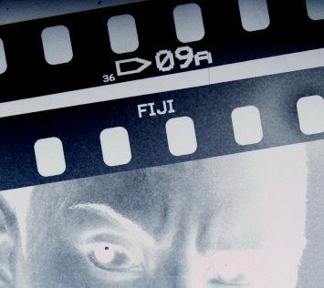 Fiji_film