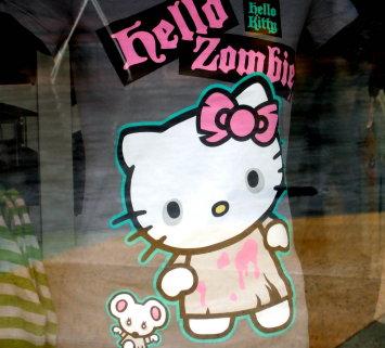 Hello_zombie_1