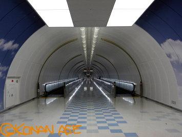 Nrt_tunnel