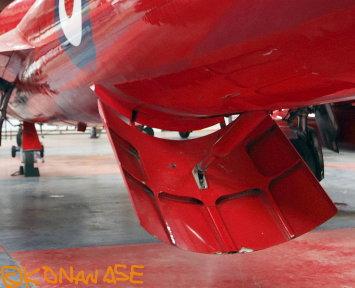 Airbrake_001