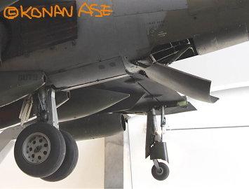 Airbrake_002