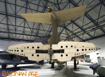 Airbrake_003