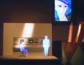 Hologram01