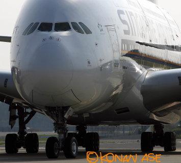 A380_nose_001