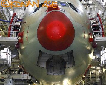 A380_nose_002