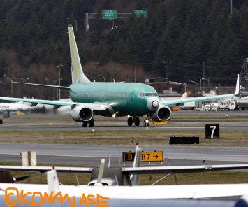 Boeing_field_002
