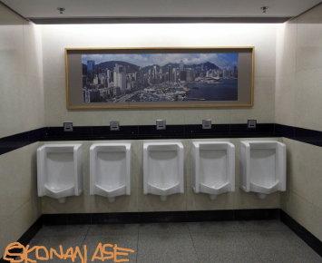 Hongkong_toilet