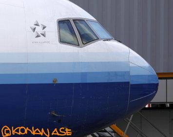 777_radome_001