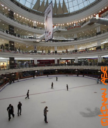 Indoor_skating