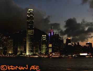 Weekend_hongkong