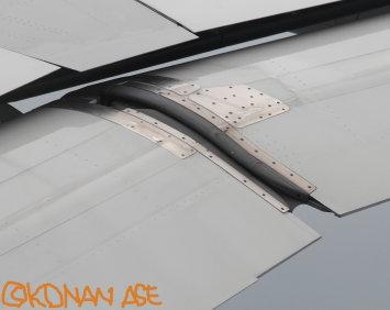 A320_flap_001
