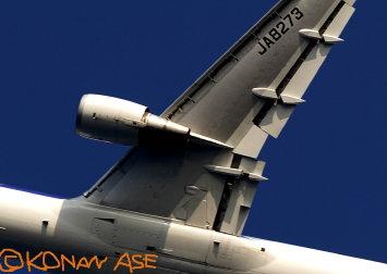 A320_flap_003