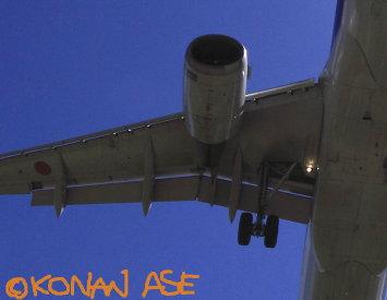 A320_flap_004