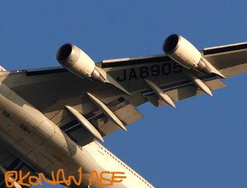 A320_flap_005
