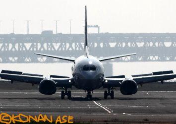 737kix_001