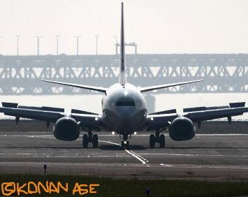 737kix_002