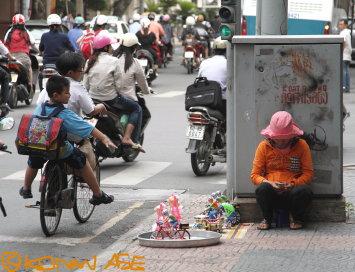 Saigon_046_1_1