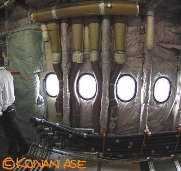 A380window