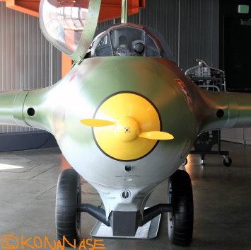 Me163