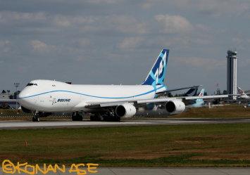 747_8le_flaps_003