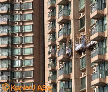 Hkg_apartment