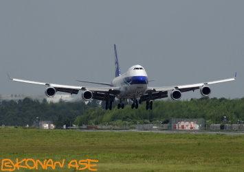 747_400wing_001