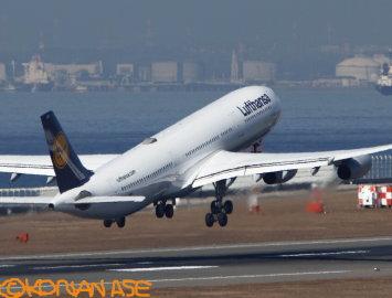 A340lha