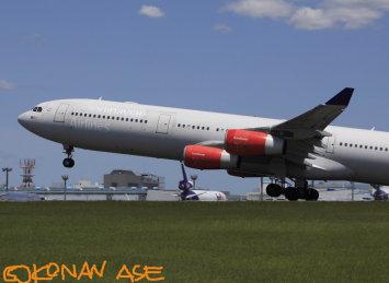A340sas