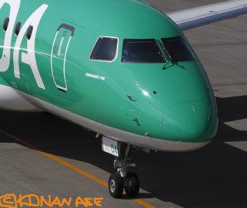 E170face