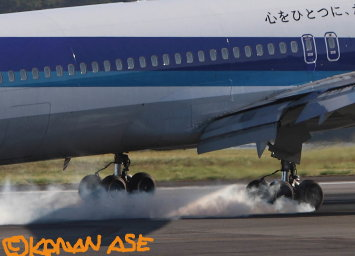 Airplane_tire