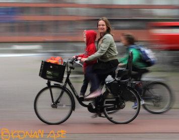 Ams_bike