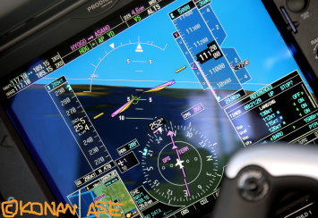Digital_cockpit