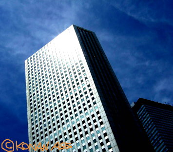 Sankaku_building